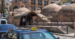 Assume the Best about Tbilisi Taxi Drivers and Get the Best