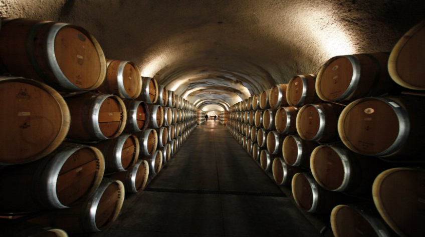 Georgian Wine Industry: Implications of a Russian Embargo