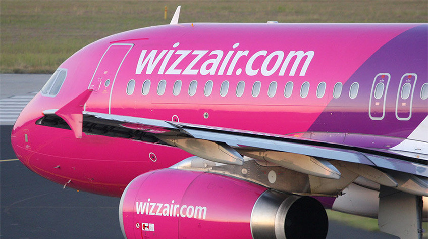 "The ""Wizz Air Effect"" or how Georgia Became Part of the Global Economy"
